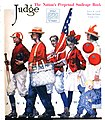 JudgeMagazine6Jul1918.jpg