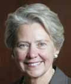 Pamela Ann Rymer - Image: Judge Pamela Ann Rymer