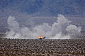 Juggernaut, CLB-6 unleashes combined-arms fury at Twentynine Palms 130531-M-ZB219-002.jpg