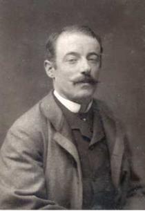 Jules-Frédéric Ballavoine Photo portrait.png