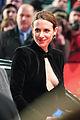 Julia Malik - Berlinale - 2013.jpg