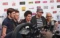 Julian le Play - Amadeus Awards 2013 a.jpg