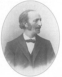 Julius-Rodenberg.jpg