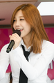 Jung Eunji on 11 April 2014 02.png