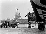 Junkers G 31 Amsterdam (4).jpg