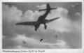 Junkers Ju 87 Stuka 02.png