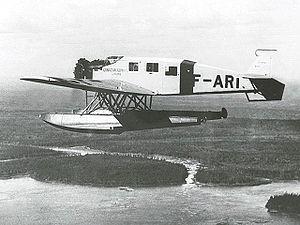 Junkers W34 ExCC.jpg