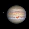 Jupiter and Europa 2020.tiff