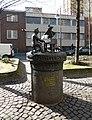 Jupp Schmitz Denkmal, Köln (3).jpg