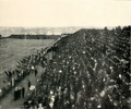 Just Before the Kick-off at the Chicago-Michigan Football Game 1904 part b.png