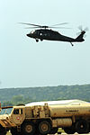 Just another Air Cav day DVIDS111561.jpg