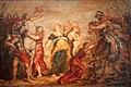 Justus van Egmont-Rubenshuis-Romains-Sabins.jpg