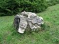 Kámen u Stránské skály.jpg