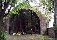 Köln-Kalker-Kapelle-P1010030.JPG