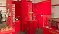 Köln in unheiligen Zeiten - Kölnisches Stadtmuseum-1173.jpg