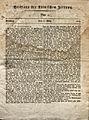 Kölnische Zeitung, Beiblatt, 17. März 1816.jpg