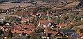 Königsberg 210926 Pano.jpg
