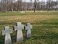 Königsberg Friedhof Cranzer Allee.jpg