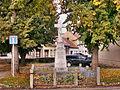 Křižanovice-památník1-sv-války.jpg