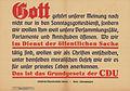 KAS-Christentum-Bild-8654-1.jpg