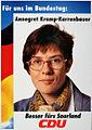 KAS-Kramp-Karrenbauer, Annegret-Bild-2610-6.jpg