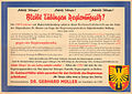 KAS-Regierungssitz, Tübingen-Bild-14919-1.jpg
