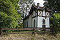 KB Pałac w Mosznej-stacja pomp.jpg