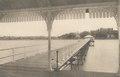 KITLV - 101098 - Kleingrothe, C.J. - Medan - Pier at Malaka in Malaysia - circa 1905.tif