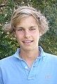 KLM Open 2009 Thomas Detry.JPG