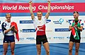 KOCIS Korea Chungju World Rowing mcst 12 (9659135041).jpg