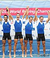 KOCIS Korea Chungju World Rowing mcst 28 (9659132397).jpg