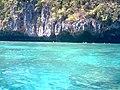 KO PHI PHI LEE - panoramio (1).jpg