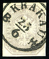 KRAKAU BH-Issue1863grey.jpg