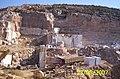 KSG MERMER - panoramio.jpg