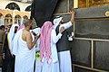Kaaba 66.jpg