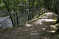 Kaali crater - panoramio (1).jpg
