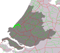 Kaart Provinciale weg 211.png