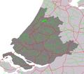 Kaart Provinciale weg 445.png