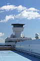 Kagoshima Airport06n3000.jpg