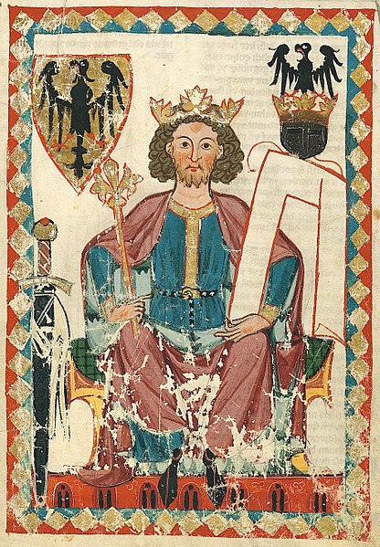 File:Kaiser Heinrich VI. im Codex Manesse (cropped).jpg