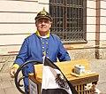 Kaiserlicher Leierkastenmann (Imperial Organgrinder) - geo.hlipp.de - 35079.jpg