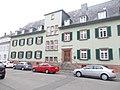 Kaiserslautern Graviusheim Friedrich-Karl-Str. 27.jpg