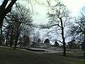 Kaivopuisto, Helsinki, Finland - panoramio (1).jpg