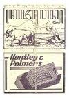 Kajawen 38 1931-05-13.pdf
