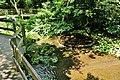 Kakitagawa Park Wakima Springs 3.jpg