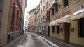Kalēju Street in Riga 1.png