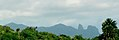 Kalalea (King Kong) Mountain, Anahola (502818) (16651216688).jpg