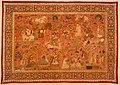 Kalamkari Rumal MET Rumal MMA 1928.159.1.jpg