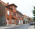 Kalbergstraat 30 15 FULL.jpg