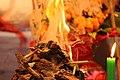 Kali Puja 5016.jpg